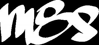 logo-m8s-large-bianco